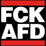 FCK AfD!