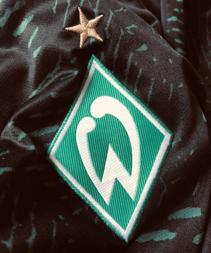 Werder-Desaster